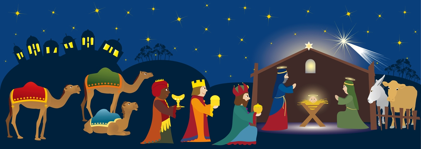 Image result for nativity story